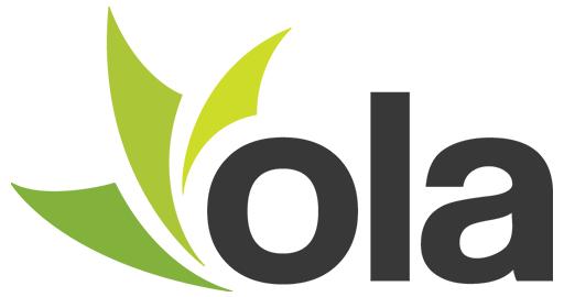 OLA Designworks